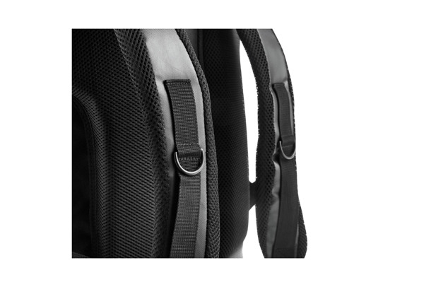 Backpack Cape Town Rucksack