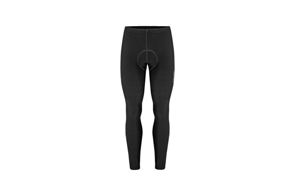 GERO Thermo Tights