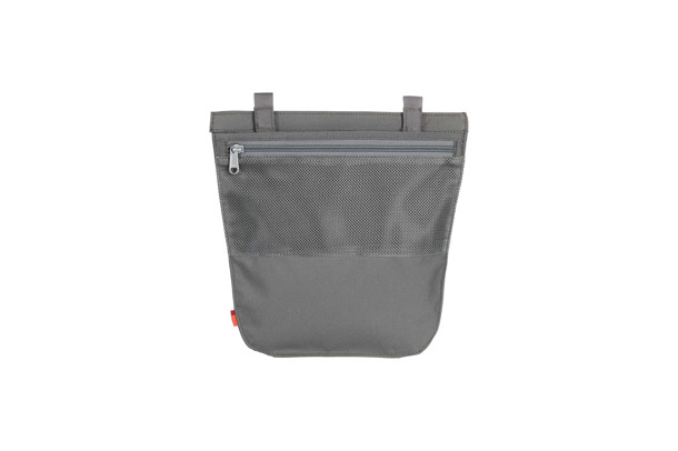 TOOLBAG FRONT Tasche