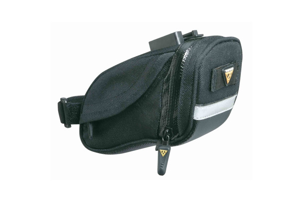 Satteltasche Small Aero Wedge Pack DX
